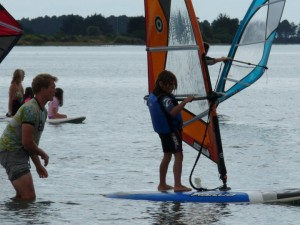 Learn_to_windsurf1