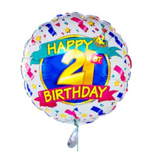 twenty_first_birthday_balloon