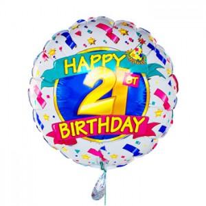 twenty_first_birthday_balloon