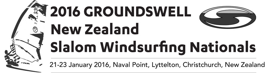 2016-Groundswell-Nationals-logo