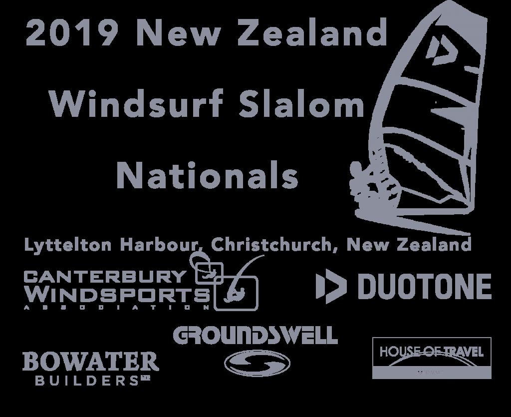 1- 2019 Nats logo